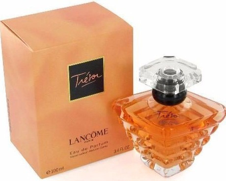 perfume lancome poeme 100 ml mujer original envio hoy