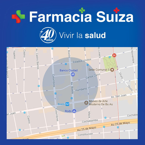perfume   lapidus homme  ted lapidus  hombre  30 ml