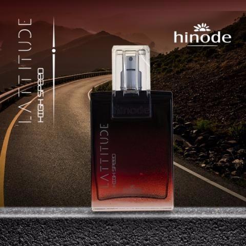 Perfume speed помада эйвон колор тренд
