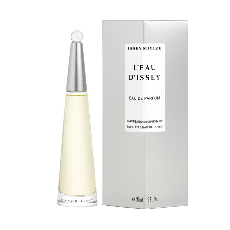 db22140fe perfume l´eau d´issey issey miyake feminino 50ml - original. Carregando  zoom.