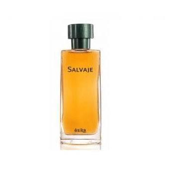 perfume leyenda, pulso, bravio de esika