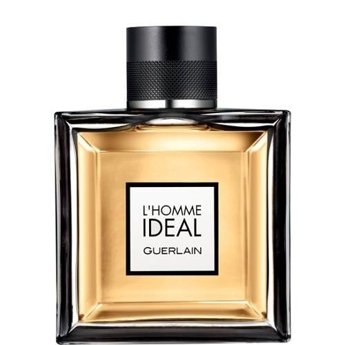 perfume lhomme ideal guerlain 100ml para hombre mil esencias