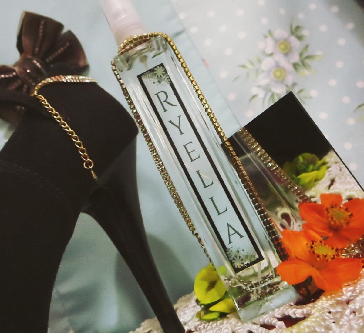 f7eaec1a1 perfume light blue - contratipo feminino de alta fixação. Carregando zoom.