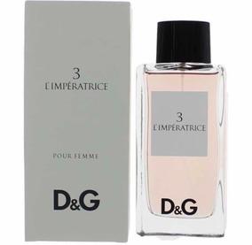 1aa46d4cd6 Zapatillas Dolce Gabbana - Perfumes y Fragancias Mujer en Mercado Libre  Uruguay