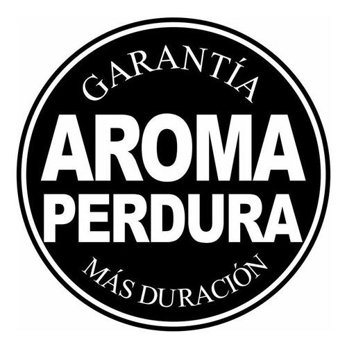 perfume locion euphoria 30ml by multif - ml a $1000