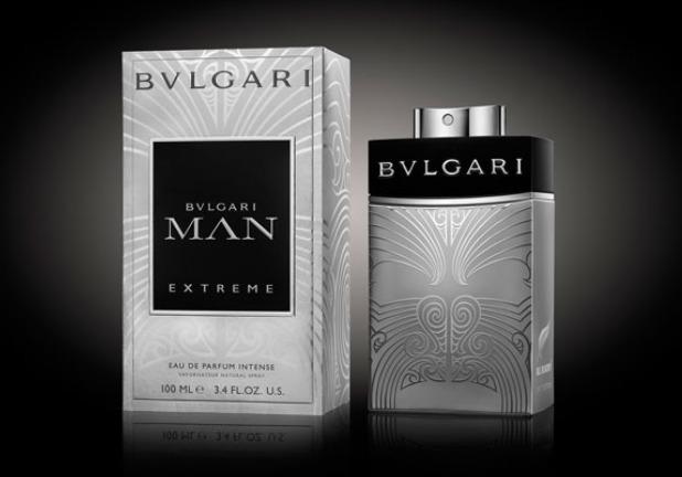 916081d423f Perfume   Locíon Hombre Bvlgari Man Extreme Original 100ml -   74.580 en  Mercado Libre