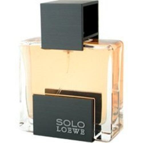 perfume loewe loewe