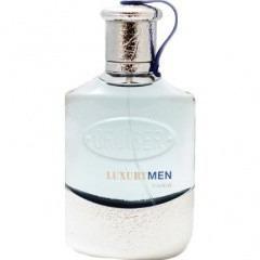 perfume lomani cruiser luxuri men 100ml para hombre (mil ese