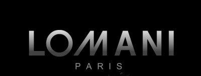 perfume lomani cruiser sport homme 100ml para hombre