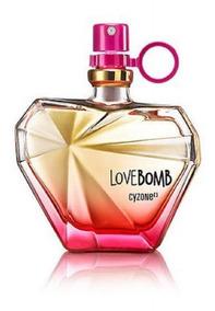 Oh Mercado Cyan Libre En Mujer Cyzone Perfume Byg76yf De Venezuela qUSMpzV
