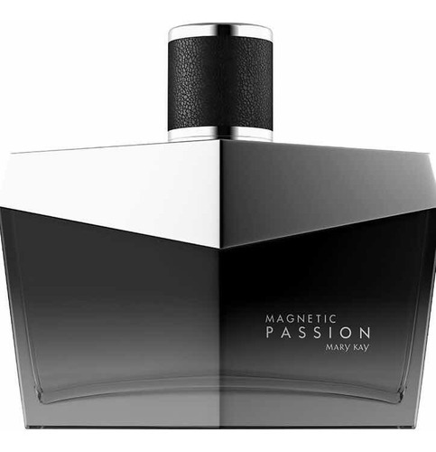 perfume magnetic passion deo parfum mary kay