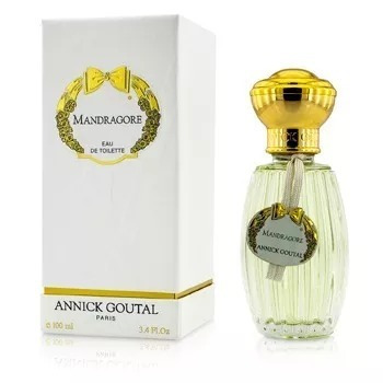 perfume mandragore annick goutal unissex edt 100ml original