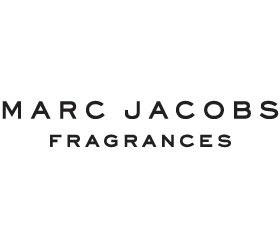 perfume marc jacobs decadence 100ml para mujer
