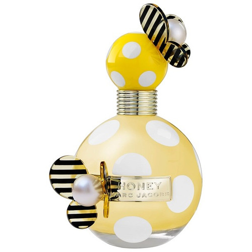 perfume marc jacobs honey 100ml para mujer