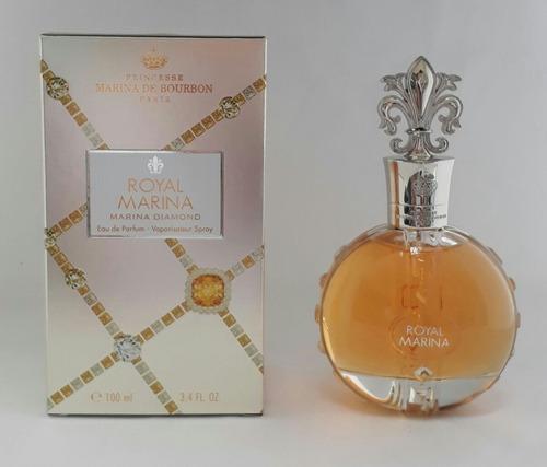 perfume marina bourbon feminino