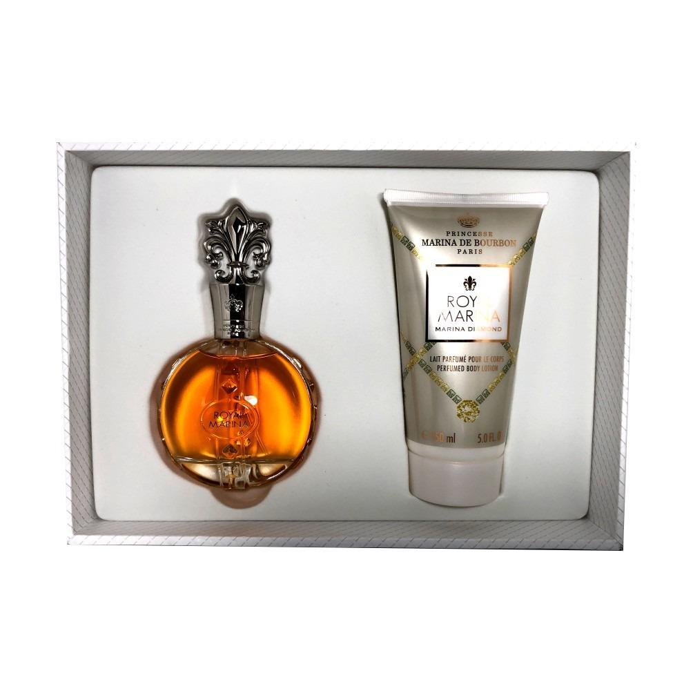 f26b6c2b3c kit perfume marina de bourbon royal marina diamond edp 100ml. Carregando  zoom... perfume marina bourbon marina. Carregando zoom.
