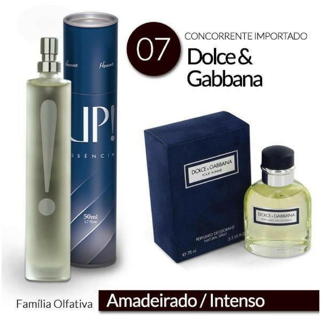 perfume masculino dolce   gabbana original up envio 24 horas. Carregando  zoom. f7503a6017