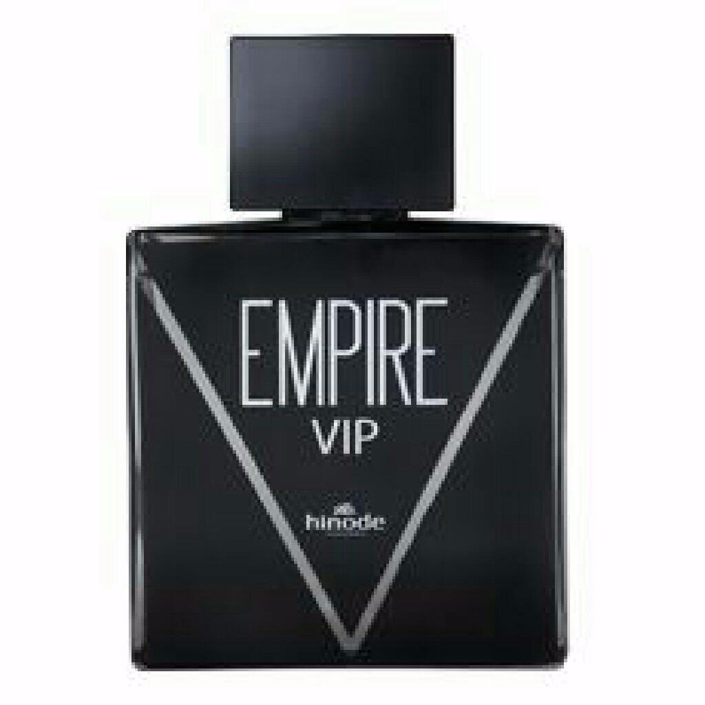 d313cb0ef perfume masculino empire vip hinode 100ml original e lacrado. Carregando  zoom.