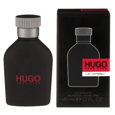 perfume masculino hugo boss