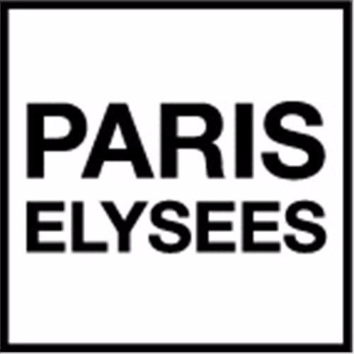 perfume masculino importado attimo 100ml - paris elysees