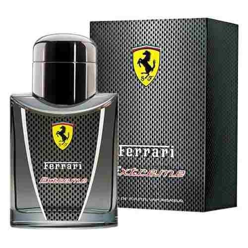 perfume masculino importado ferrari extreme 75ml original.