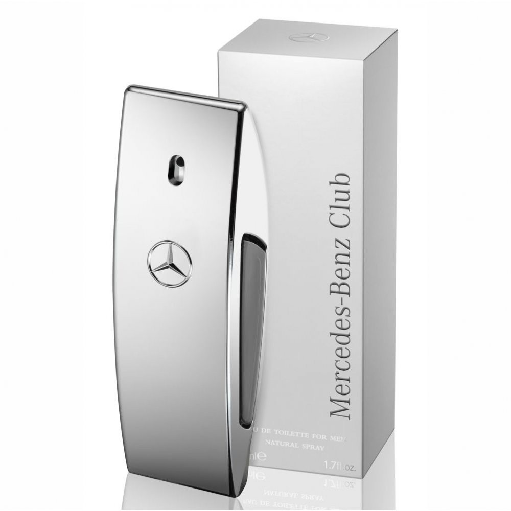 a65120bb57 perfume masculino mercedes benz club edt 100ml. Carregando zoom.