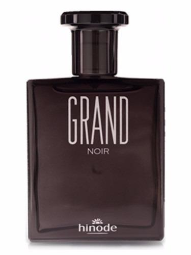970546de5 Perfume Masculino Notas De Couro E Desodorante Corporal - R  167