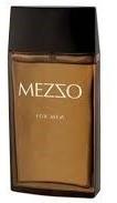 perfume mezzo paris elysees edt 100 ml perfumes masculino