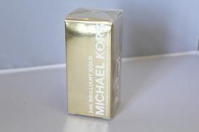 85668fa8b Perfume Michael Kors Feminino 30 Ml - Perfumes no Mercado Livre Brasil
