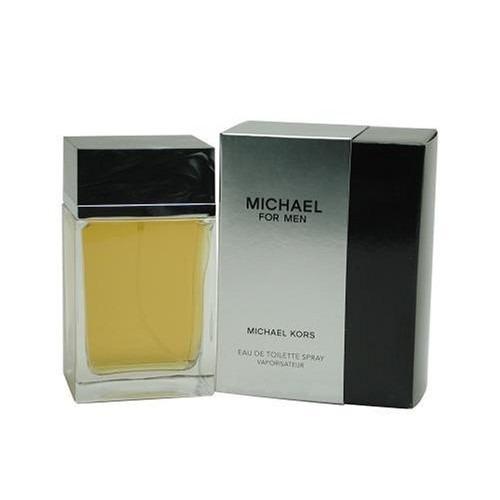 perfume michael kors michael kors
