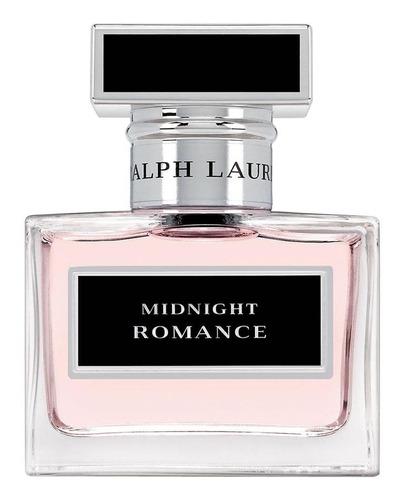 perfume midnight romance 30ml original