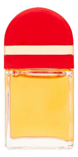 perfume mini de 0.17 onzas elizabeth arden red door para