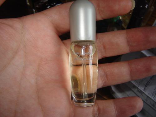 perfume miniatura coleccion lauder estee pleasures spra 5 ml