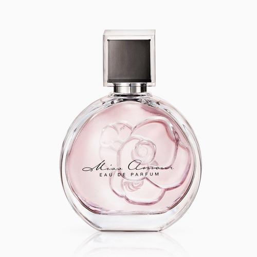 perfume miss amour yanbal 50ml