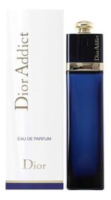 De Bouquet Perfumes Mercado Libre Perfume En Doline Rosas Rc12 W9DIEH2Ye