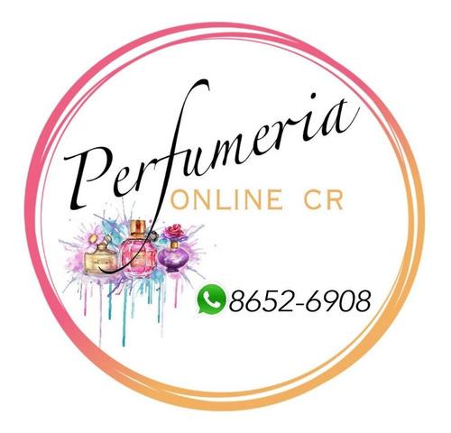 perfume miyake by issey 125ml caballero