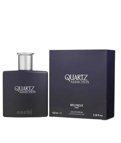 5febc78e7 Perfume Quartz Hombre - Perfumes y Fragancias Hombre en Mercado Libre  Uruguay