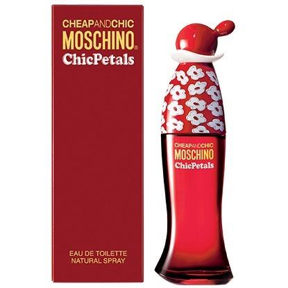b49c6ea3e5 Perfume moschino chic petals edt feminino original jpg 415x415 Olivia  palito perfume
