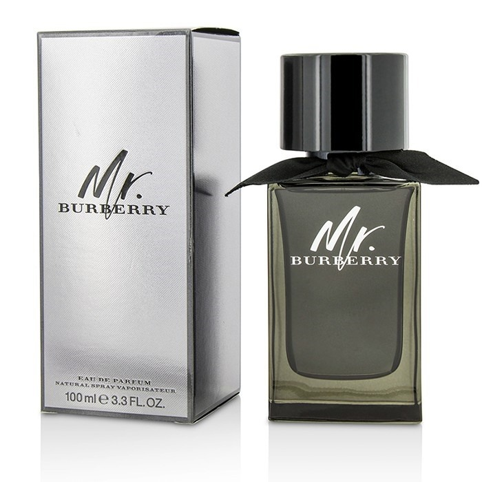 De Perfume Burberry Parfum 100ml Eau Mr 1J3TKc5luF