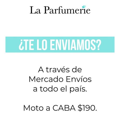 perfume mujer carolina herrera 212 vip rose edp - 50ml