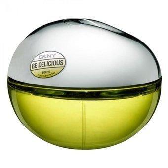 perfume mujer dkny