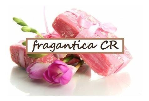 perfume mujer live luxe ** jennifer lopez 100ml ** sellado
