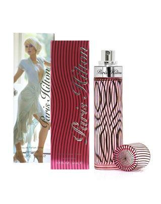 perfume mujer paris hilton