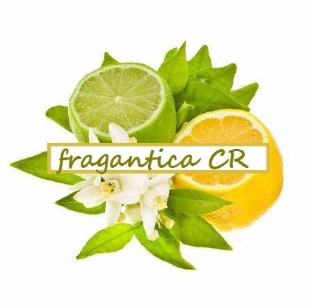 perfume  mujer -- play givenchy 75ml ** sellado fabrica