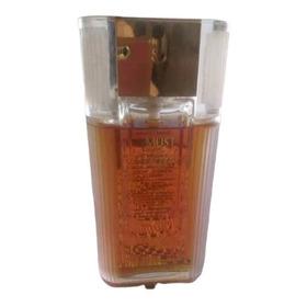 Perfume Must De Cartier De Dama