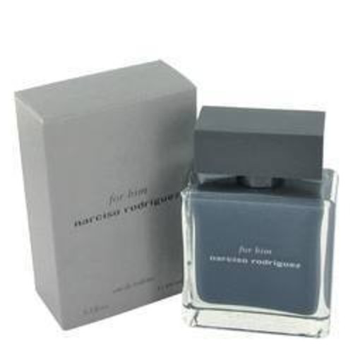perfume narciso rodriguez narciso rodríguez