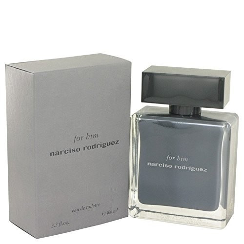 perfume narciso rodriguez narciso rodríguez
