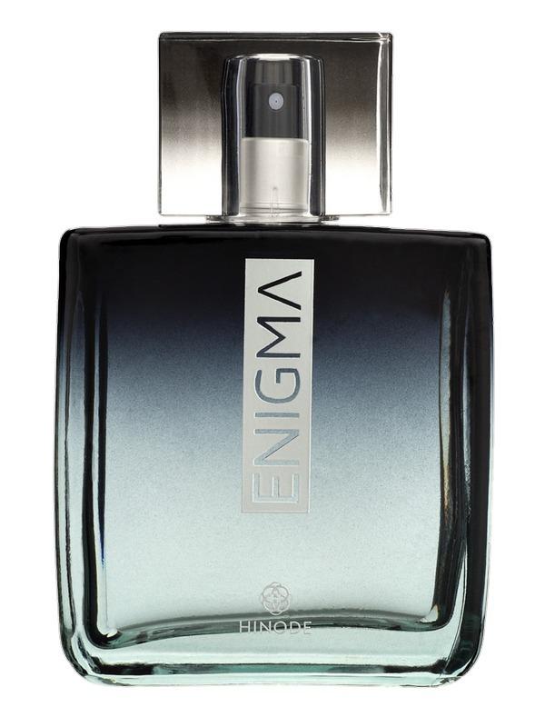 809fd8cee perfume natal masculino notas cítricas e loção super hidrata. Carregando  zoom.