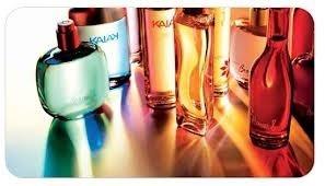 perfume natura cosmeticos