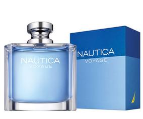 64fbb1cbf Nautica Voyage - Perfumes y Colonias en Mercado Libre Costa Rica